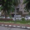 Lokasi ATM Setor Tunai (CDM) Bank Mandiri MEDAN