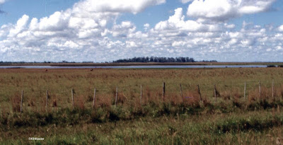 Corrientes Province, Argentina