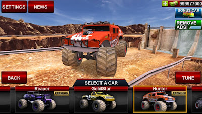 download offroad legends hill climb