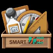 Smart Tools Mod Lite APK
