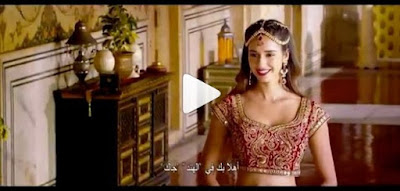 disha patani hot, disha patani instagram, disha patani birthday, disha patani facebook, disha patani cute, disha patani hot scene in kung fu yoga, disha patani and tiger shroff, disha patani hd download, disha patani youtube, disha patani action, disha patani look, disha patani amazing stunt, disha patani workout, bollywod actress makeup, bollywood actress diet, disha patani fly for iifa, disha patani hot cleavage in award show