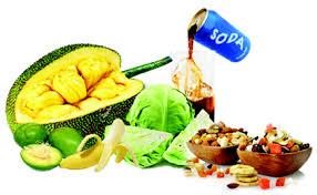 Pantangan Minuman Saat Diet Agar Berhasil