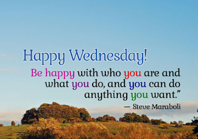 happy-wednesday-wishes-quotes