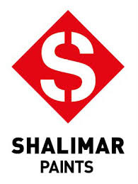 Shalimar Paints Help Phone Number