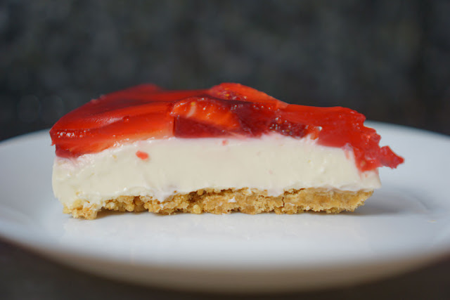 http://www.hungryforgoodies.com/2018/01/No-bake-cheesecake.html