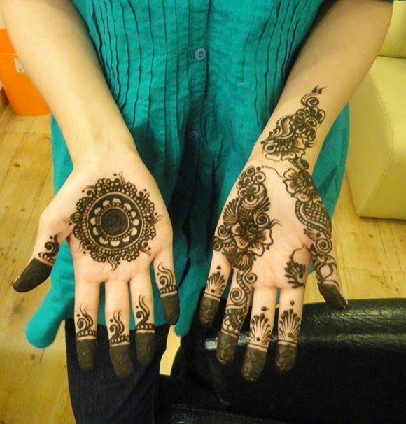 http://www.funmag.org/fashion-mag/fashion-style/latest-mehndi-designs-for-eid-ul-adha-2014/