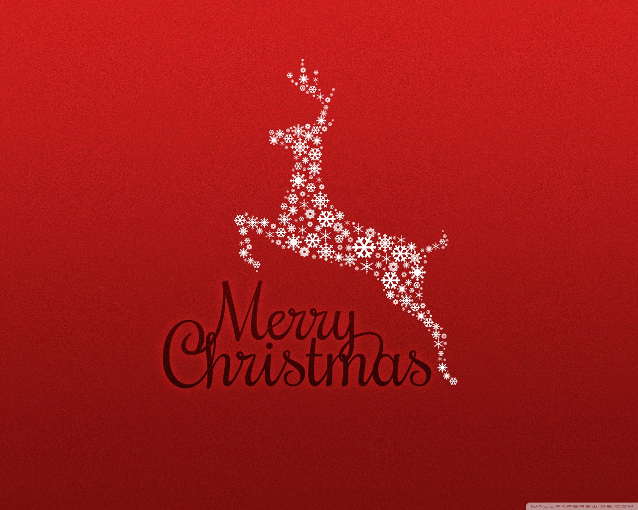 wallpaper  best christmas wallpaper  greeting card  christmas