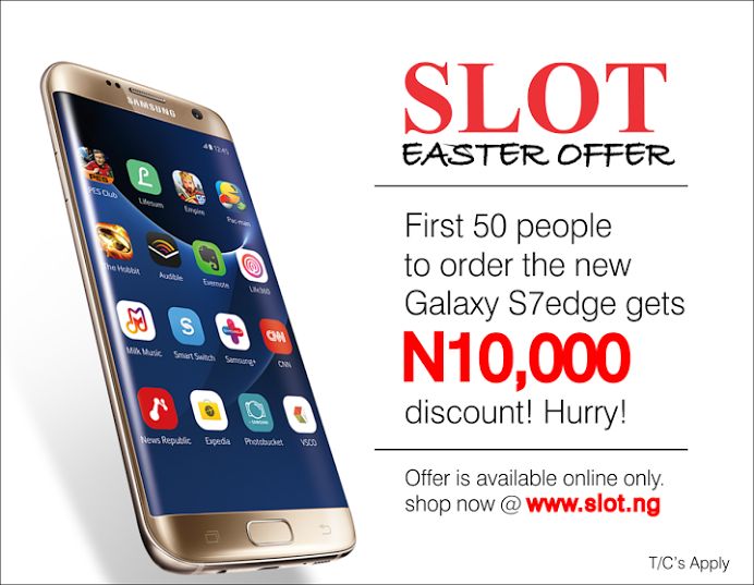 Slot mobile phone shop in nigeria poker mandelieu facebook