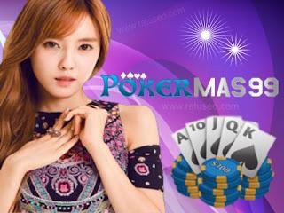 pkmas.com agen poker agen domino bandar domino judi poker online bandarq