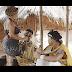 Download Video | Allan Kingdom ft G Nako - Kwagu (Mp4 HD)
