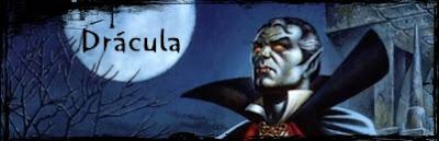 http://bauldelcastillo.blogspot.com.es/search/label/Dr%C3%A1cula