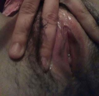 Joven mexicana panocha grande peluda fotos desnuda
