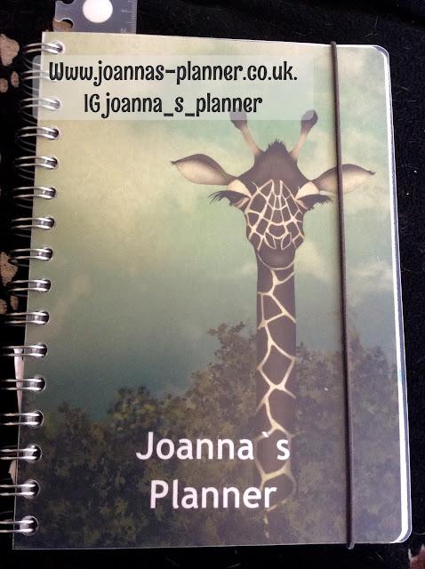 joanna`s-planner-choose