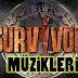 Survivor 2016'da Çalan Şarkılar - Survivor Müzikleri 2016