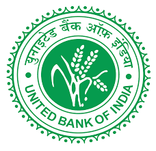 United Bank of India PO Model Solved Question Answer Paper