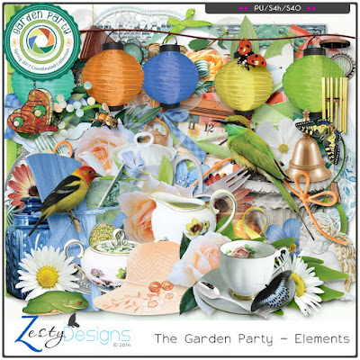 https://www.digitalscrapbookingstudio.com/digital-art/element-packs/the-garden-party-elements-by-zesty-designs/