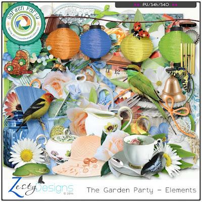 https://www.digitalscrapbookingstudio.com/digital-art/element-packs/the-garden-party-elements-by-zesty-designs/