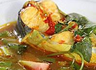 resep-dan-cara-membuat-pindang-ikan-patin-enak-khas-palembang