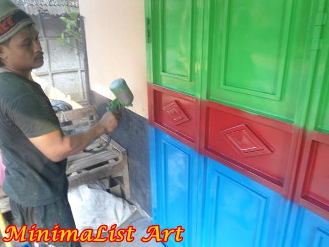 pintu-lipat-cilacap