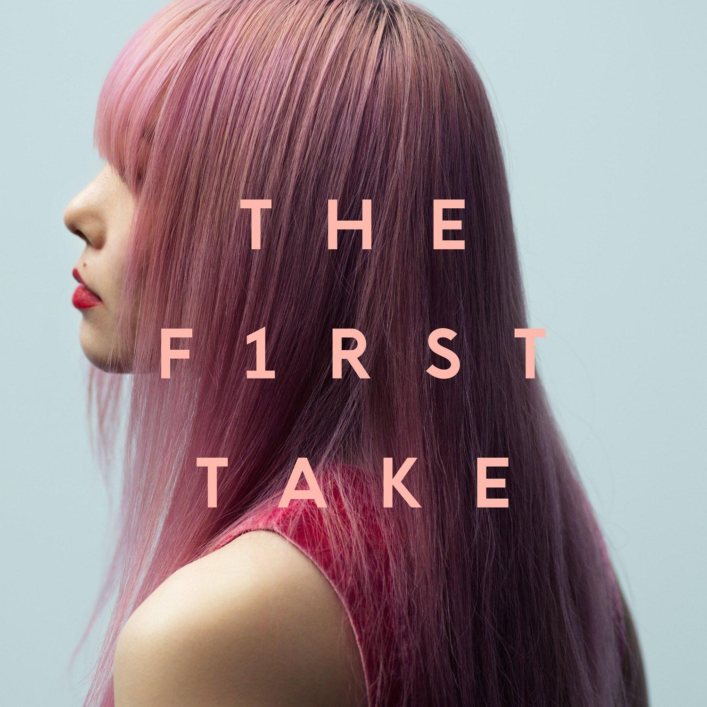 Co shu Nie asphyxia - From THE FIRST TAKE [2020.07.24+MP3+RAR]