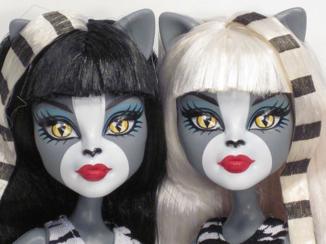Monster-High-Meowlody-Purrsephone