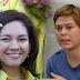 """""""Parang spokesperson siya ng mga terorista"""":Sara Duterte on Risa Hontiveros' remark about Marawi siege"""