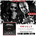 "Skully ""Fully Loaded"" Debut Single Release by GIG Music Group"