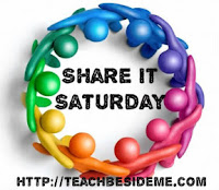 http://teachbesideme.com/a-cry-from-egypt-giveaway-share-it-saturday/