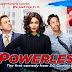 """Vanessa Hudgens trabalha para Bruce Wayne em trailer da série """"Powerless""""!"""