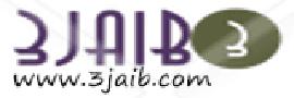 عجايب وغرايب - 3jaib.com - مدونة عجائب وغرائب