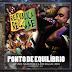 Baixe o novo CD Ponto de Equilíbrio ao vivo na República do Reggae 2016