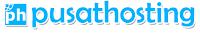 pusathosting layanan web hosting murah