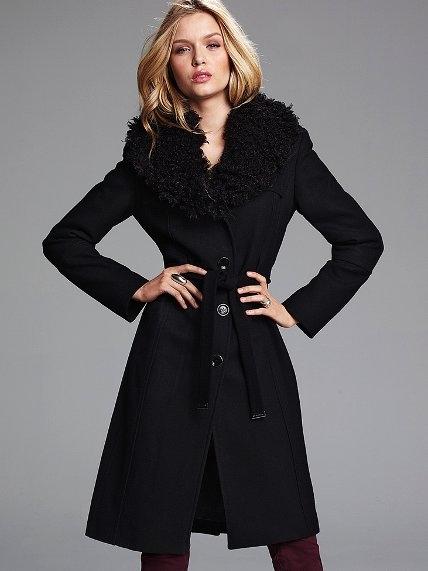 Victoria's Secret  Bayan Kaban Koleksiyonu