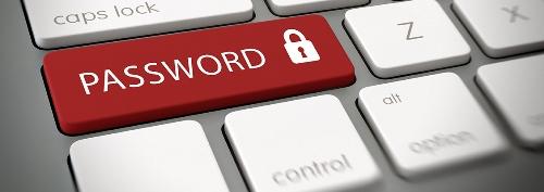Trik Membuat Password yang Susah Ditebak