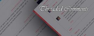 BlogTube Responsive Blogger Template Features 7