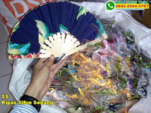 Toko Kipas Sifon Sedang
