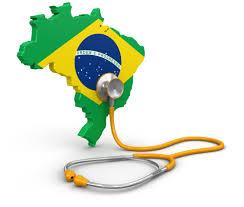 EXCLUSIVO! As três formas da doença que mata o Brasil