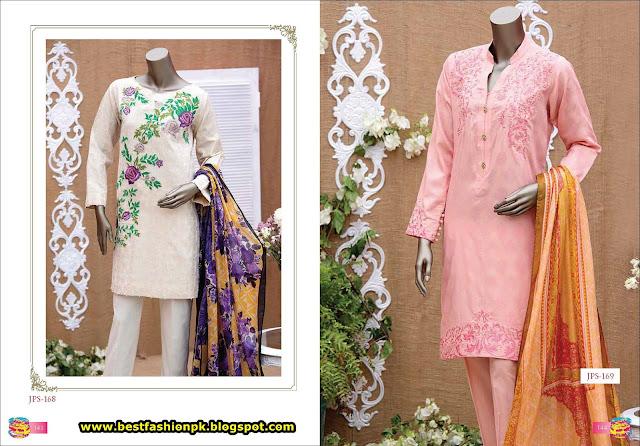 Iss Eid Har Rang Apna Festive Collection 2016 www.bestfashionpk.blogspot.com-