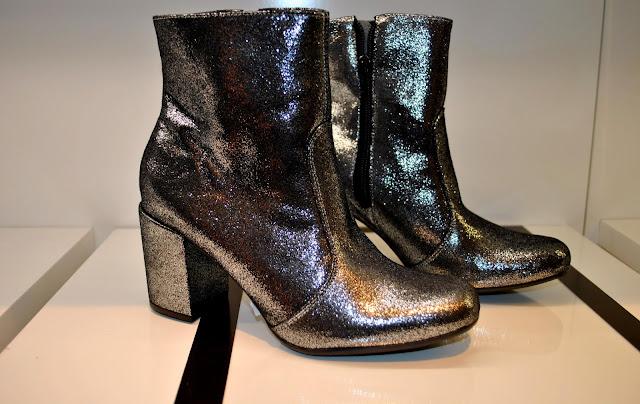 tendencias, moda y tendencias, tendencias argentina, casual urban shoes, via uno, zapatos, shoes, emporio via uno, como llevar zapatos casuales, moda, fashion, july latorre, construyendo estilo, Asesora de Imagen,