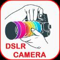 DSLR Camera HD 2018