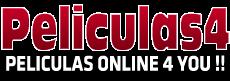 peliculas online, free movies, ver cine, ver cine online, pelicula online, cine online español, ver peliculas, ver peliculas online, estrenos cine, estrenos.