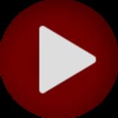 SuaTela V2 Apk for Android Terbaru