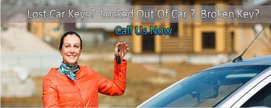 Auto Locksmith San Antonio TX
