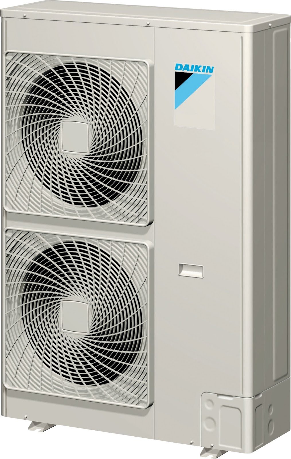 phoenix air conditioning units international growth of phoenix daikin air conditioning. Black Bedroom Furniture Sets. Home Design Ideas