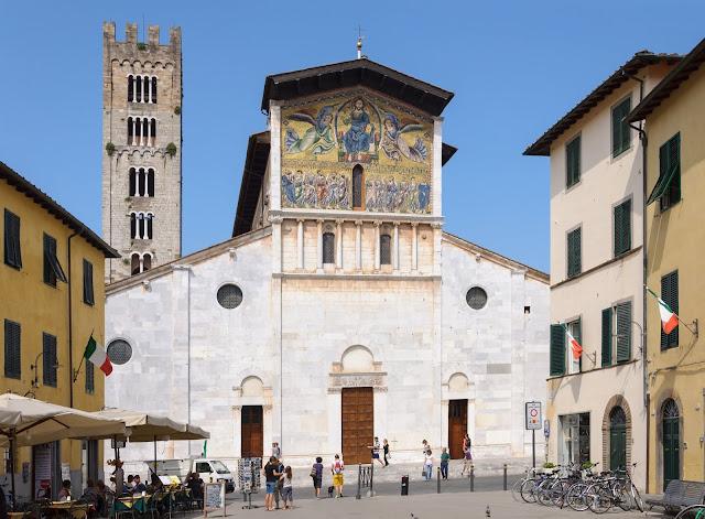 cosa-vedere-a-Lucca