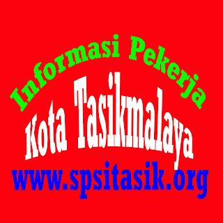 DPC SPSI Kota Tasikmalaya