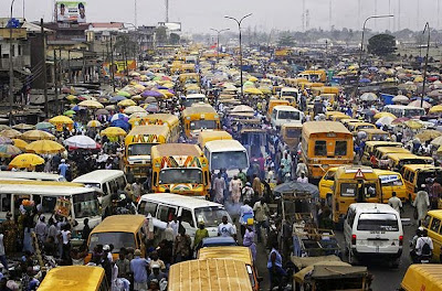 business in lagos nigeria picture