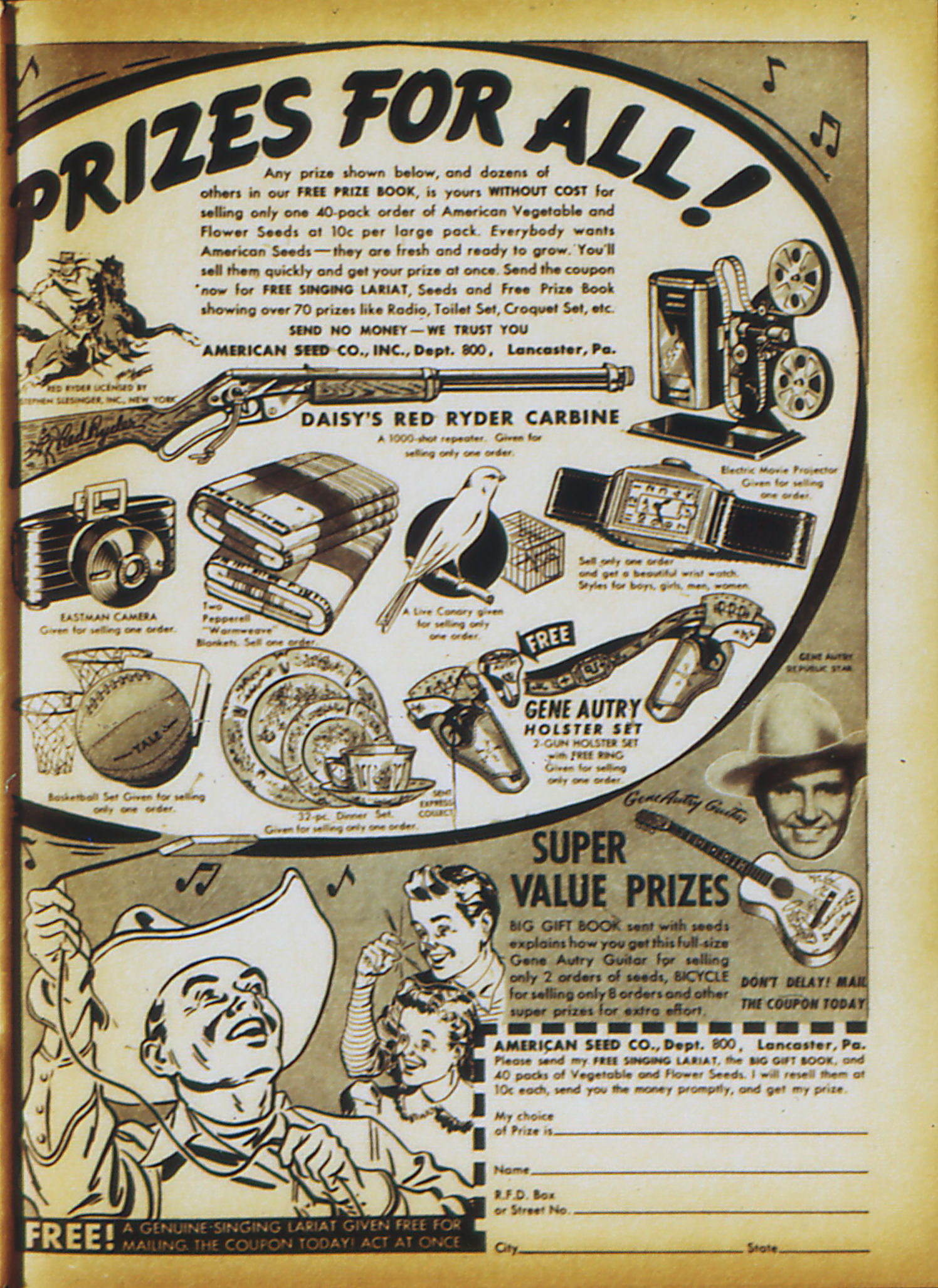 Action Comics (1938) 35 Page 67