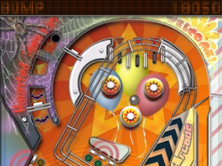 Pinball%2520Deluxe-1-PROHP.NET.png