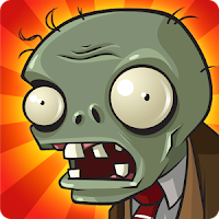 Plants vs Zombies FREE 2.0.10 Mod Apk
